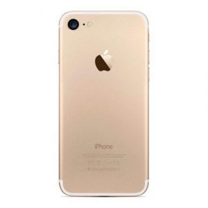 Apple-iPhone-7-128GB-and-SDL787624866-2-5622b