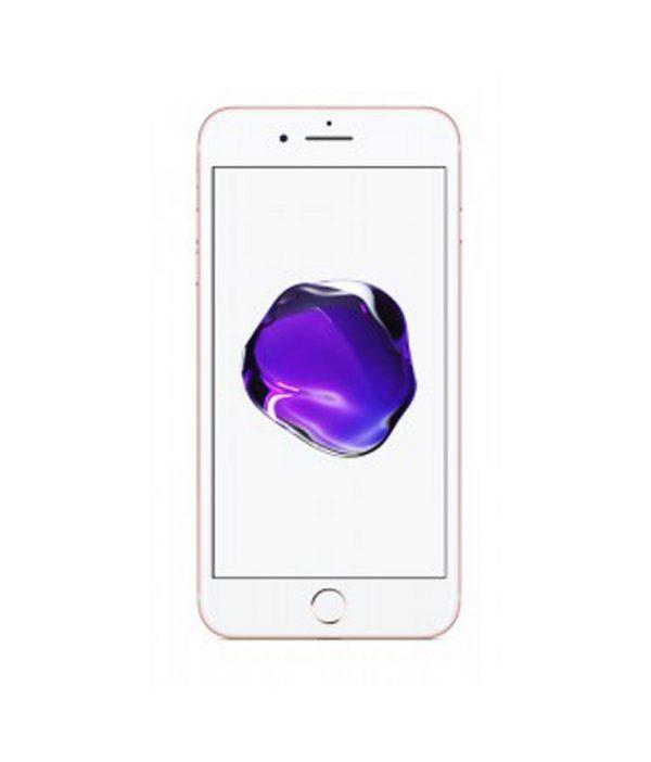 Apple-iPhone-7-Plus-32GB-SDL890565504-1-ba7bd