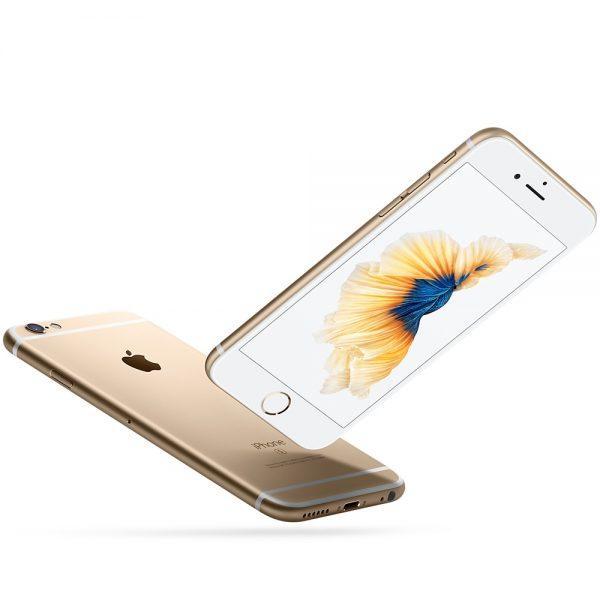 refurb-iphone6s-spacegray_AV3