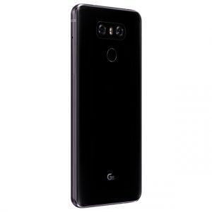 G6-medium07-n