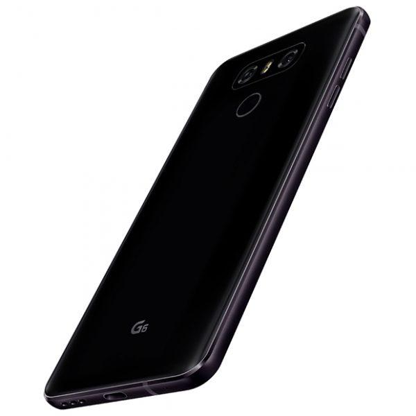 G6-medium10-n