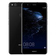 Huawei-P10-Lite-2