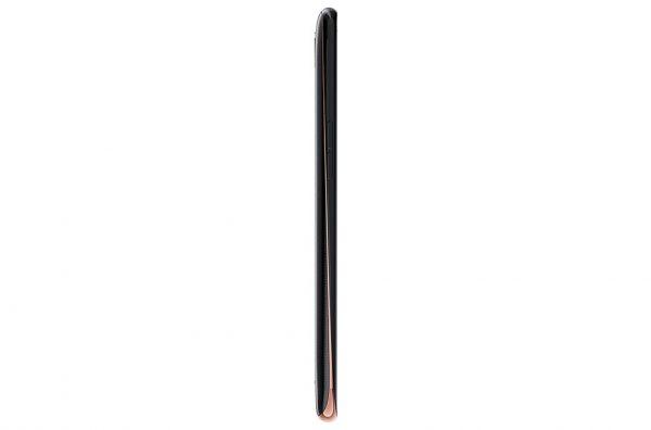 K10-Black-medium03