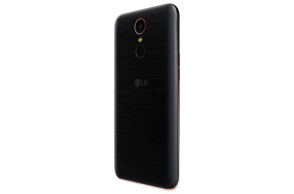 K10-Black-medium06