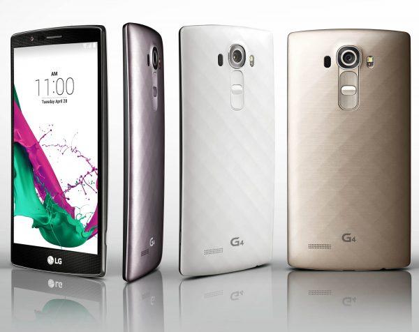 LG-G4-Dual-374