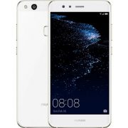 huawei-p10-lite-available-for-pre-order-in-europe-ahead-of-official-unveiling-513939-2