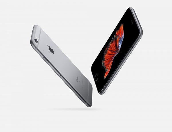 iphone6s-gallery2-2015