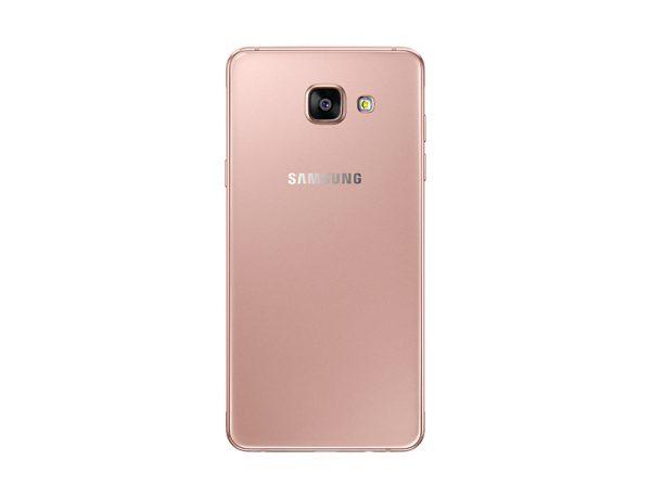 iran-galaxy-a5-2016-a510-sm-a510fedfthr-000000002-back-pink