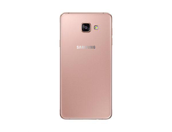 iran-galaxy-a7-2016-a710fd-sm-a710fedfthr-000000002-back-pink