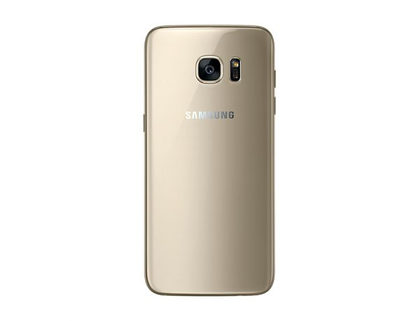 iran-galaxy-s7-edge-g935fd-sm-g935fzduthr-003-back-gold