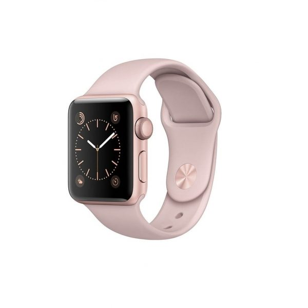 ۰۰۱۲۵۵۱_-۲-۴۲mm-rose-gold-aluminum-case-with-pink-sand-sport-band
