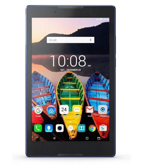Lenovo-Tab3-7-Essential-Black-SDL722807503-1-d7f9c