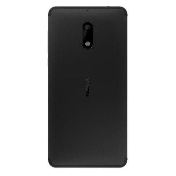 Nokia-6-Dual-SIM-Mobile-Phone-03
