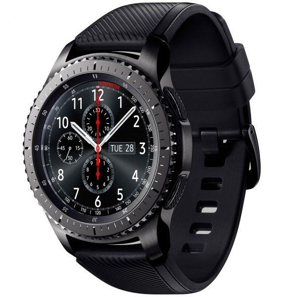 Samsung-Gear-S3-Frontier-SM-R760-Smart-Watch-5c7b64