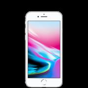 گوشی-موبایل-اپل-مدل-iphone-8-ظرفیت-۶۴-گیگابایت