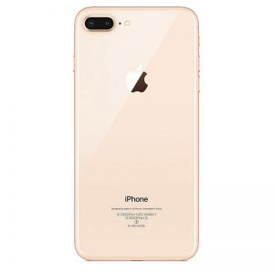 ۳Apple-iPhone-8-Plus