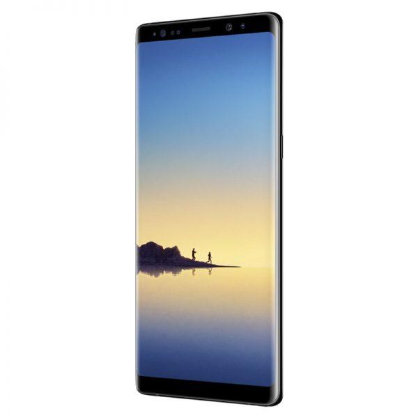 ۶Samsung-Galaxy-Note-8-Dual-SIM