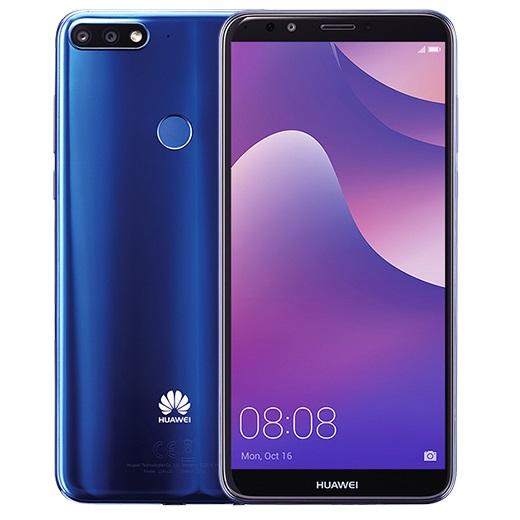 Huawei-Y7-Prime-2018-3a