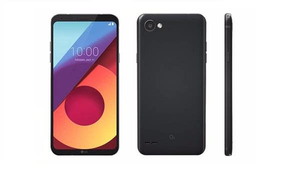 LG-Q6-1