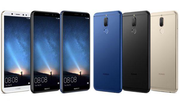 Huawei-Mate-10-Lite-50