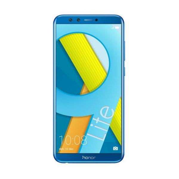 گوشی-هواوی-Honor-9-Lite-3
