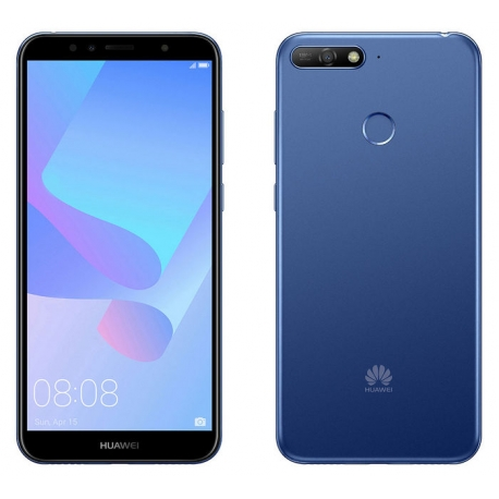 huawei-y6-prime-2018-32gb-dual-sim-blue
