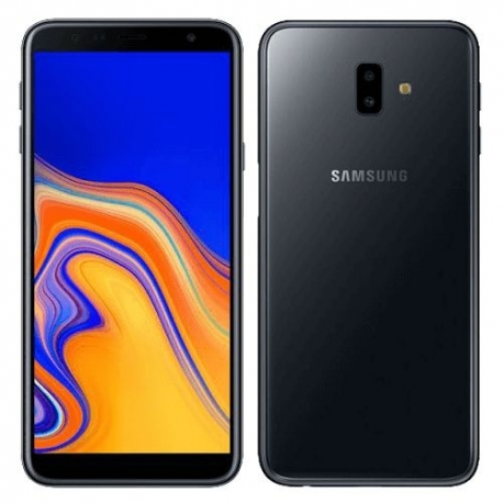 samsung-galaxy-j6-plus-2018-j610f-32gb-dual-sim-black