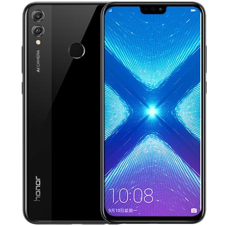 Huawei-Honor-8X-1