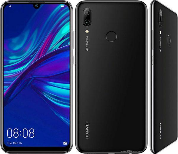 huawei-p-smart-2019-3