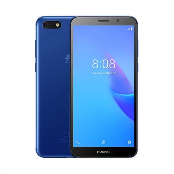 گوشی-موبایل-هوآوی-مدل-y5-lite-2018-دو-سیم-کارت-ظرفیت-۱۶-گیگابایت