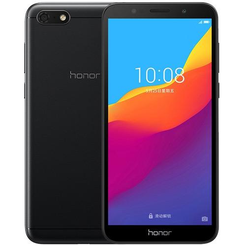 Huawei-Honor-7S-1
