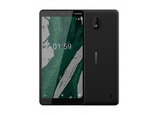 nokia_1_plus_black_result