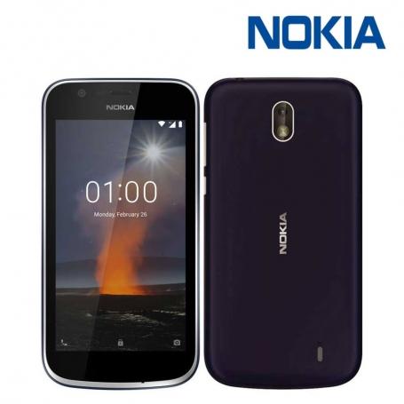 smartphone-nokia-1-4g-bleu