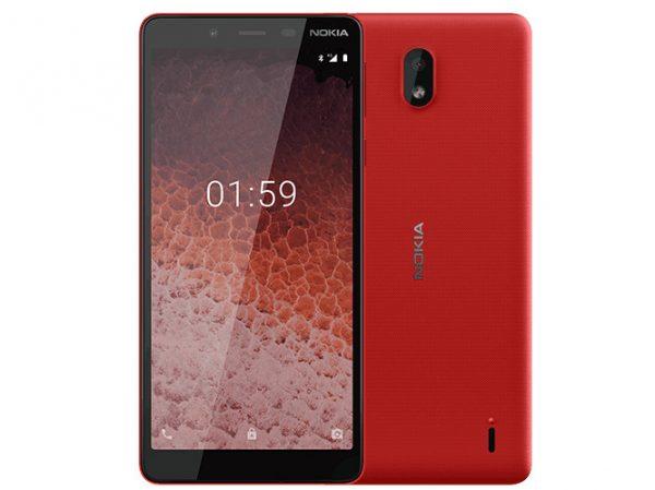 Nokia-1-Plus