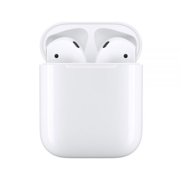 apple-airpods-2-with-charging-case-new-generation-img1
