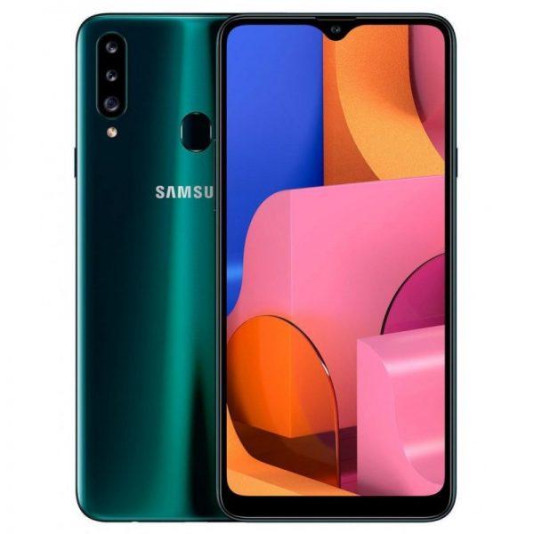 گوشی-موبایل-سامسونگ-galaxy-a20s (2)