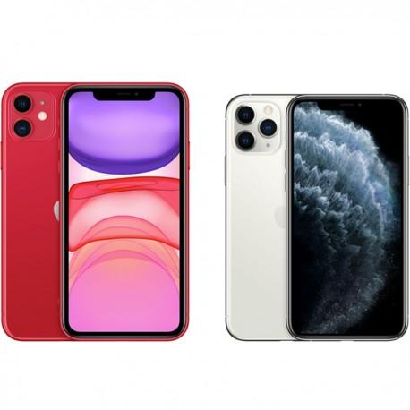 گوشی-موبایل-آیفون-apple-iphone-11-64g (1)