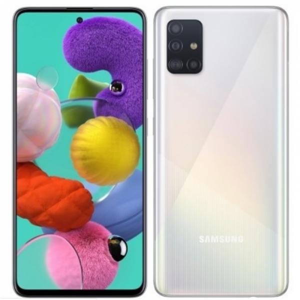samsung-galaxy-a51-a515-128gb-dual-sim-white