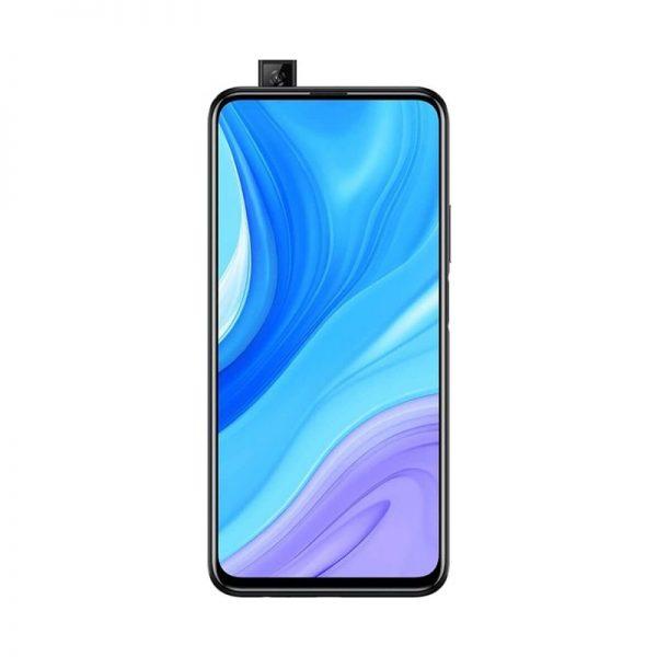 گوشی-موبایل-هوآوی-مدل-y9s-دو-سیم-کارت-ظرفیت-۱۲۸۶-گیگابایت