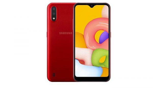 Samsung-Galaxy-A01-3-700×405