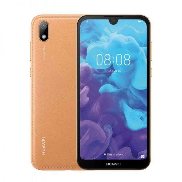 huawei-y5-2019-16gb-dual-sim-brown