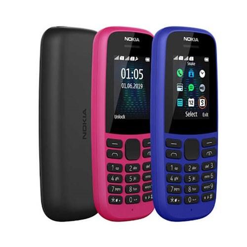 Nokia-105-2019-500×500