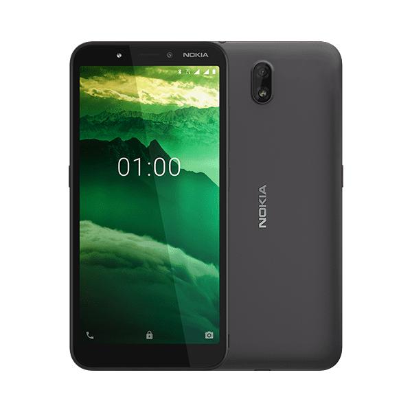 Nokia-C1a