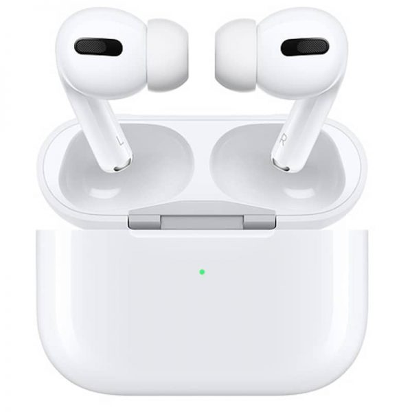 apple_airpods_pro_auriculares_bluetooth_01.jpeg_l