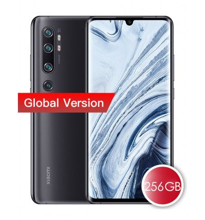 mi-note-10-256gb-global-version-black