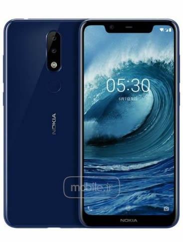 phone_38362_Nokia_51_Plus_Nokia_X5_01_0_f