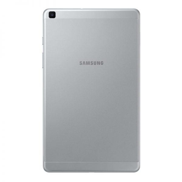 Galaxy-Tab-A-8.0-2019-SM-T295-6