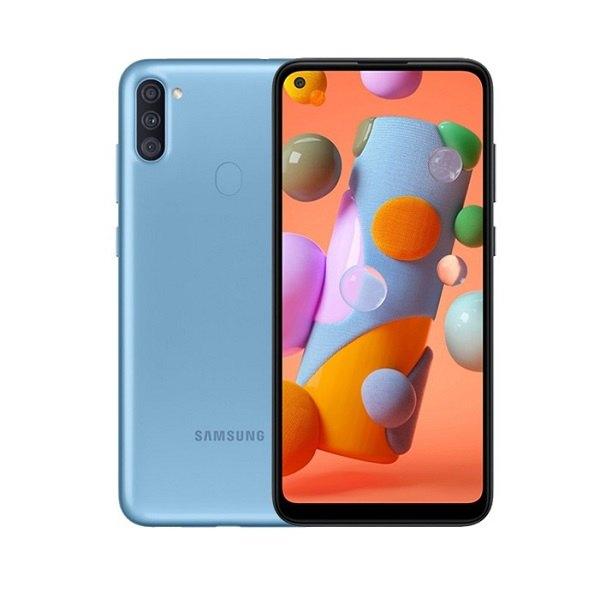 Samsung-Galaxy-A11-1
