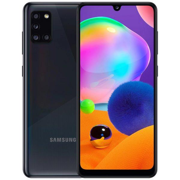 Samsung-Galaxy-A31-Prism-Crush-Black-min