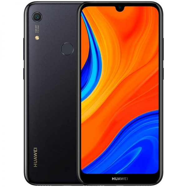 huawei_y6s_3gb_32gb_ds_starry_black_07_ad_l
